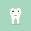 Co zrobić, gdy ząb jest złamany?
