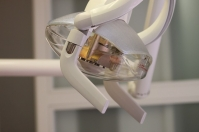 Leczenie kanałowe zębów