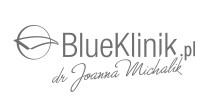 Blue Klinik