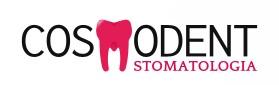 Cosmodent Stomatologia